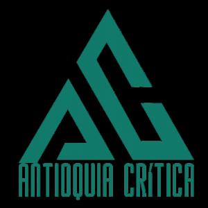 Antioquia Crítica