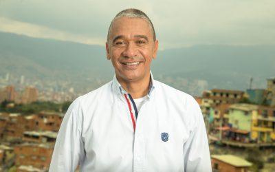 Gabriel Marulanda un experto en vivienda en Medellín