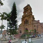 El plan de desarrollo de Girardota es aprobado de manera unánime por el Concejo Municipal