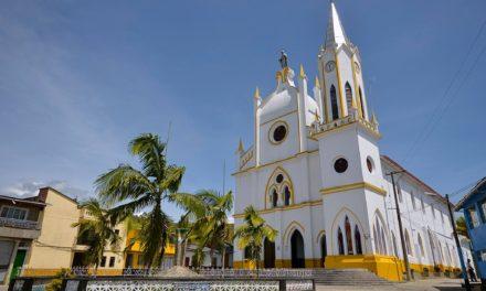 Aprobado el nuevo Plan de Desarrollo del municipio de Nariño
