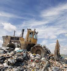 Yalí le apuesta al manejo de residuos