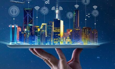 Conversatorio sobre ciudades digitales en Rionegro