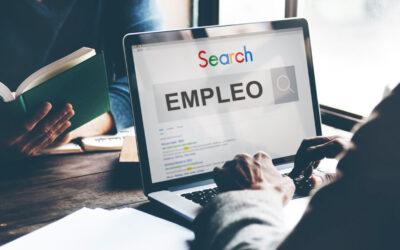 Ofertas de empleo en Medellín