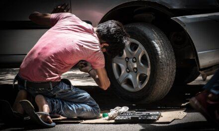 Sabaneta lanza FormarApp para prevenir trabajo infantil