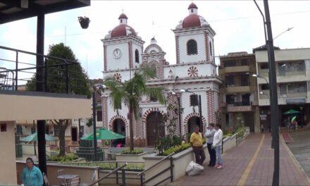 Concertación de acuerdos municipales en Granada