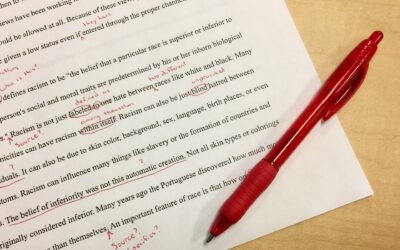 Apartadó realiza estrategias para fomentar el inglés