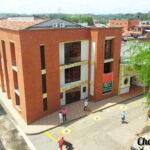 Zaragoza logró aprobación de 34 Acuerdos Municipales