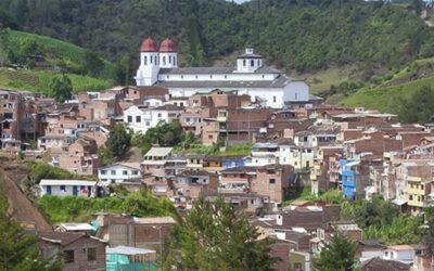 Reactivación del turismo en San Vicente Ferrer