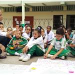 Plan de Desarrollo de Guadalupe entre los mejores de Colombia