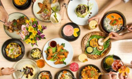 Marketing especializado en Gastronomía en La Ceja