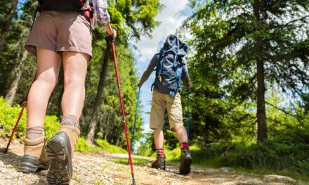 Los jóvenes de Cáceres están comprometidos con el medio ambiente