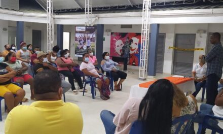 En San Juan de Urabá se está creando un turismo sostenible