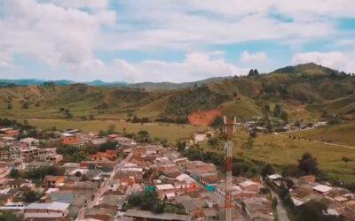 Gómez Plata se beneficia en uno de los proyectos más importantes de saneamiento