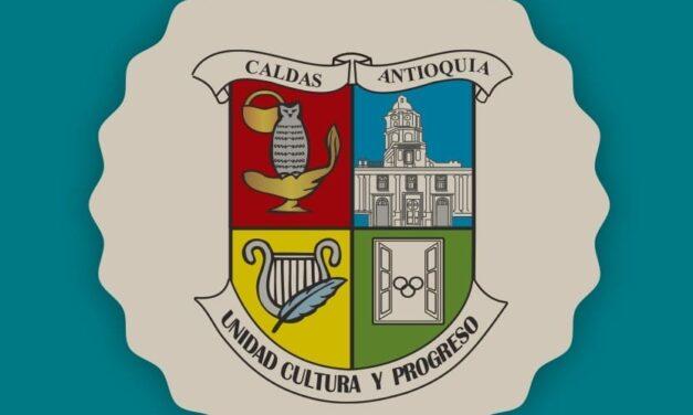 El municipio de Caldas rinde cuentas de 2020